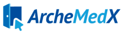 ArcheMedX Logo - Email Template-1