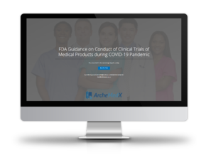 FDA Welcome Screen_AMX